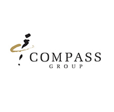kuparitalo_Compass-Group